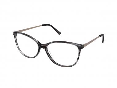Cat Eye okviri za naočale - Crullé 17191 C2