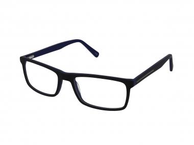 Crullé okviri za naočale - Crullé 17202 C1