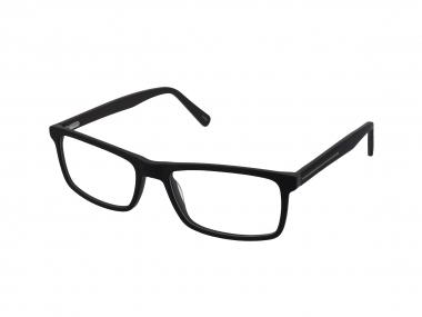 Crullé okviri za naočale - Crullé 17202 C3
