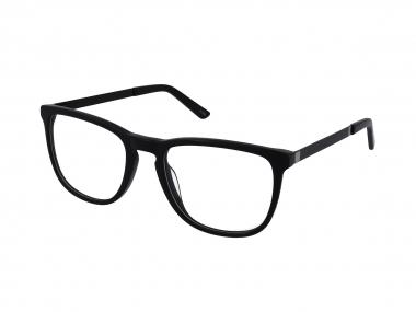 Četvrtasti okviri za naočale - Crullé 17242 C1