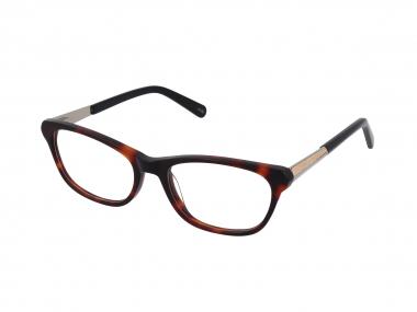 Cat Eye okviri za naočale - Crullé 17258 C2