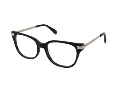 Četvrtasti okviri za naočale - Crullé 17284 C1