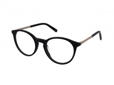 Panthos / Tea cup okviri za naočale - Crullé 17341 C1