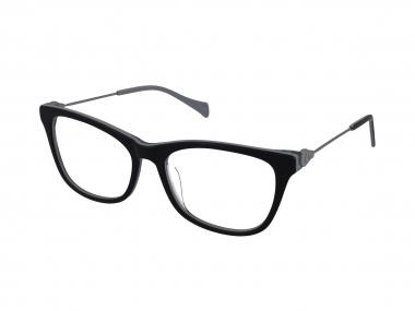 Cat Eye okviri za naočale - Crullé 17427 C1