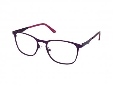 Korekcijske naočale - Crullé 9031 C2