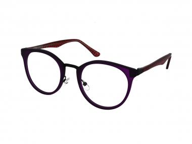 Okrugli okviri za naočale - Crullé 9037 C2