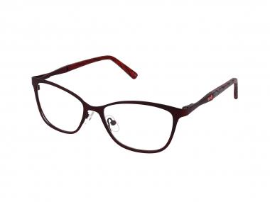Cat Eye okviri za naočale - Crullé 9049 C4