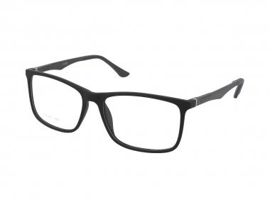Crullé okviri za naočale - Crullé S1713 C3