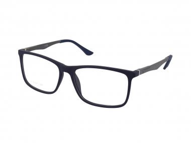 Crullé okviri za naočale - Crullé S1713 C4