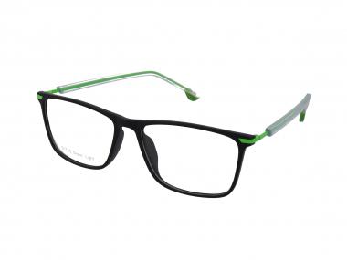 Korekcijske naočale - Crullé S1725 C3