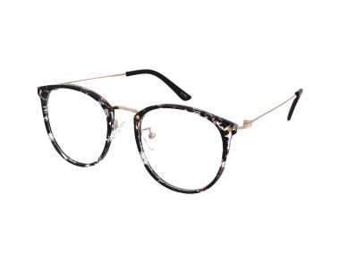 Korekcijske naočale - Crullé TR1726 C5