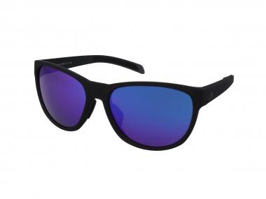 Muške sunčane naočale - Adidas A425 00 6080 Wildcharge