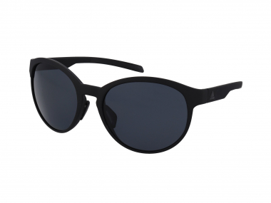 Panthos / Tea cup sunčane naočale - Adidas AD31 75 9200 Beyonder