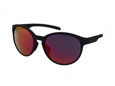 Muške sunčane naočale - Adidas AD31 75 9400 Beyonder