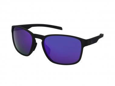 Muške sunčane naočale - Adidas AD32 75 6700 Protean