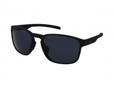Muške sunčane naočale - Adidas AD32 75 9200 Protean