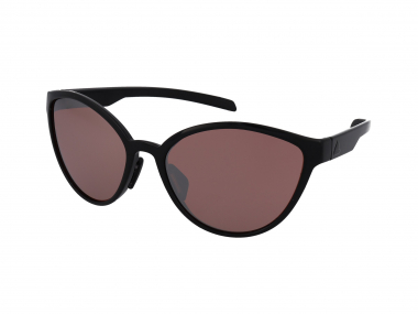 Muške sunčane naočale - Adidas AD34 75 9100 Tempest