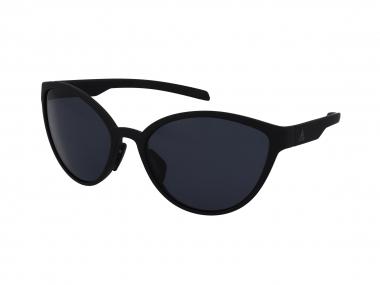 Muške sunčane naočale - Adidas AD34 75 9200 Tempest