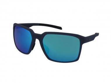 Muške sunčane naočale - Adidas AD44 75 6600 Evolver
