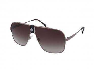 Carrera sunčane naočale - Carrera Carrera 1018/S 6LB/HA