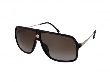 Carrera sunčane naočale - Carrera Carrera 1019/S 807/HA
