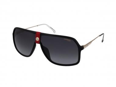 Carrera sunčane naočale - Carrera Carrera 1019/S Y11/9O
