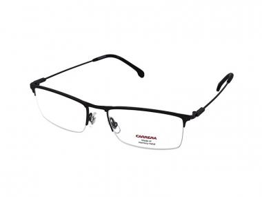 Pravokutni okviri za naočale - Carrera Carrera 190 V81