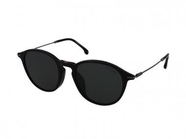 Panthos / Tea cup sunčane naočale - Carrera Carrera 196/F/S 807/QT