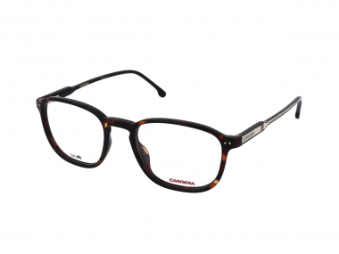 Četvrtasti okviri za naočale - Carrera Carrera 201 086