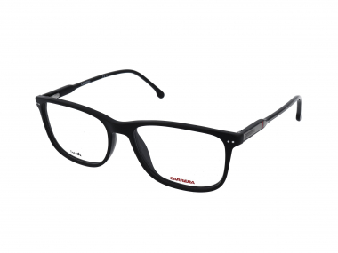 Četvrtasti okviri za naočale - Carrera Carrera 202 003