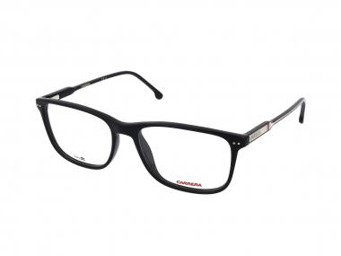 Četvrtasti okviri za naočale - Carrera Carrera 202 807
