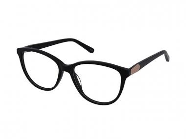 Cat Eye okviri za naočale - Crullé 17034 C1