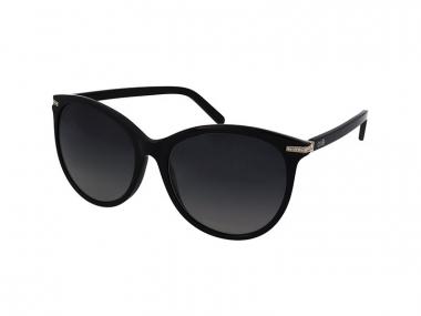 Crullé sunčane naočale - Crullé A18008 C2
