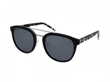 Crullé sunčane naočale - Crullé A18031 C2