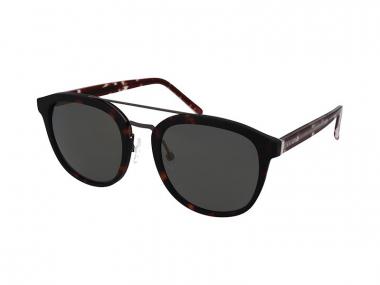 Crullé sunčane naočale - Crullé A18031 C3