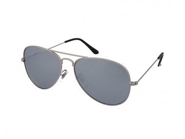 Crullé sunčane naočale - Crullé M6004 C3