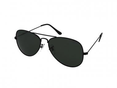 Crullé sunčane naočale - Crullé M6004 C6