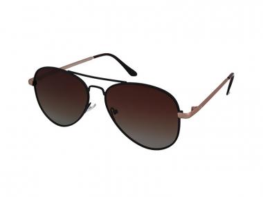 Crullé sunčane naočale - Crullé M6015 C1