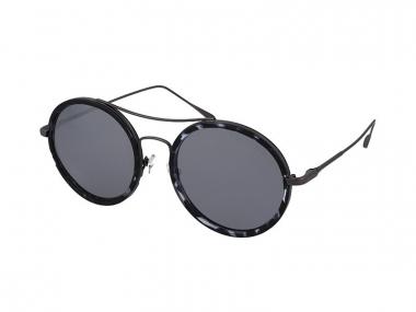 Crullé sunčane naočale - Crullé M6029 C1
