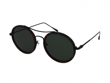 Crullé sunčane naočale - Crullé M6029 C3