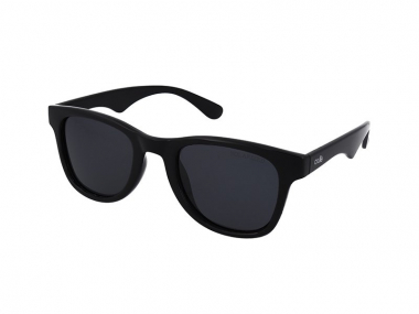 Crullé sunčane naočale - Crullé P6000 C1