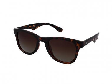Crullé sunčane naočale - Crullé P6000 C3