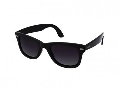 Crullé sunčane naočale - Crullé P6007 C1