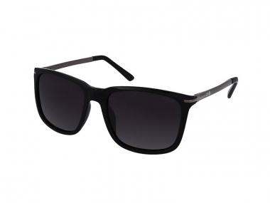 Crullé sunčane naočale - Crullé P6028 C1
