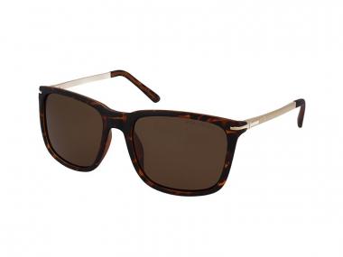 Crullé sunčane naočale - Crullé P6028 C3