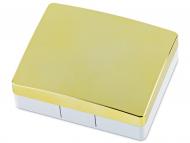Dodatna oprema - Kutija s ogledalom Elegant  - gold