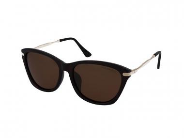 Cat Eye sunčane naočale - Crullé P6044 C3