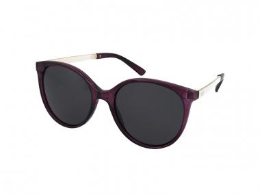 Cat Eye sunčane naočale - Crullé P6045 C3