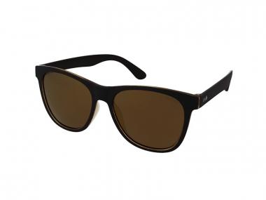 Muške sunčane naočale - Crullé P6063 C3
