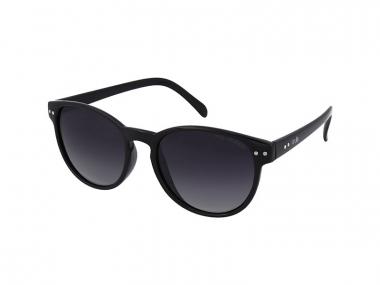 Panthos / Tea cup sunčane naočale - Crullé P6071 C1